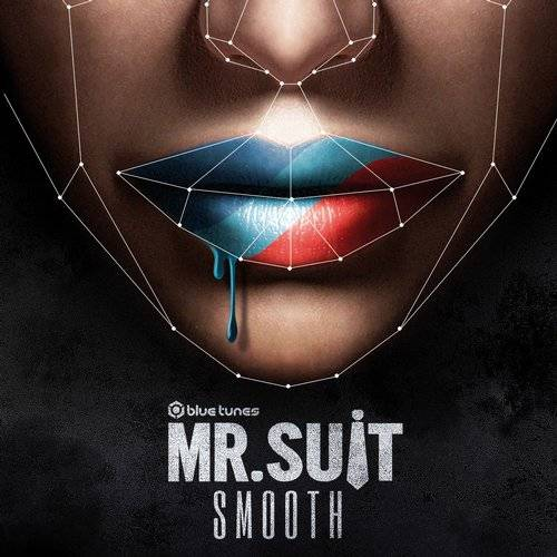 Mr. Suit - Smooth