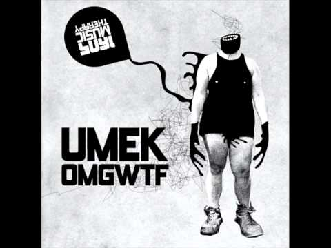 Umek – OMGWTF (Original Mix)