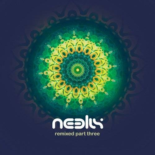 Neelix - Remixed Part Three