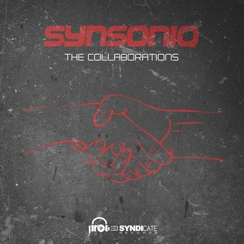 Synsoniq - The Collaborations