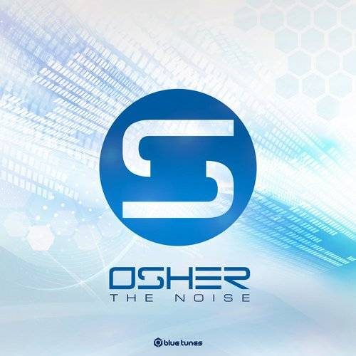 Osher - The Noise