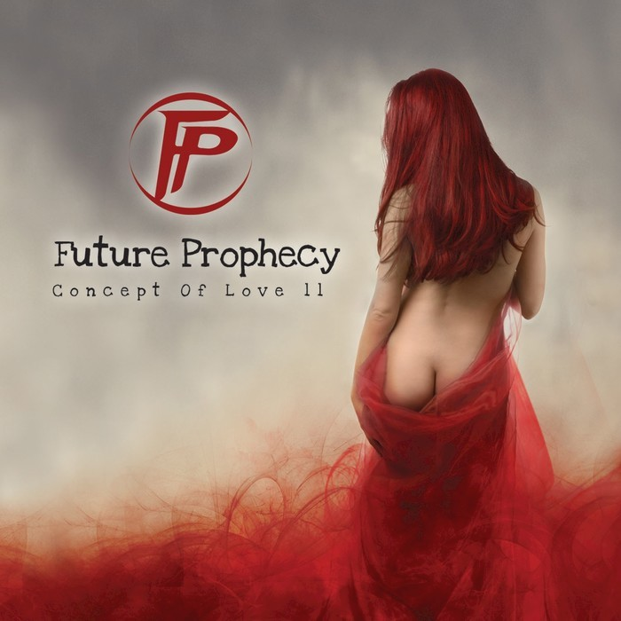 Future Prophecy – Concept of Love II