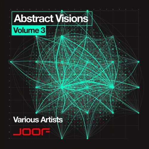 VA - Abstract Visions Vol.3